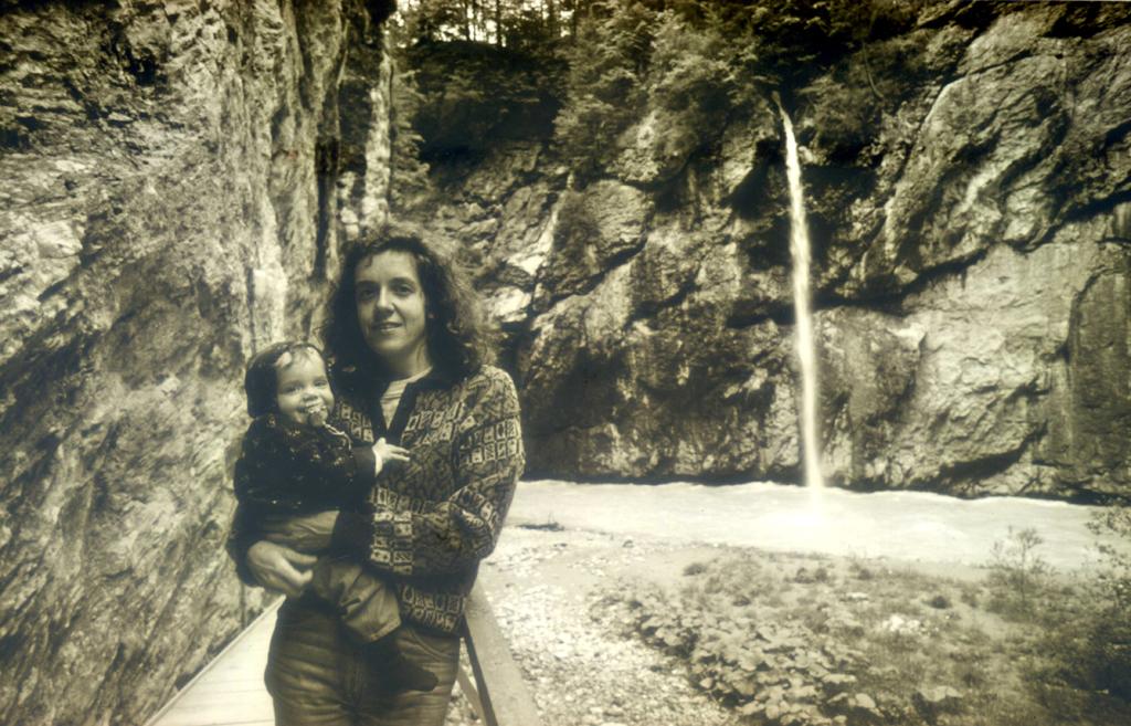 1987-51-xx FOTO GUSTAVE PETIT
